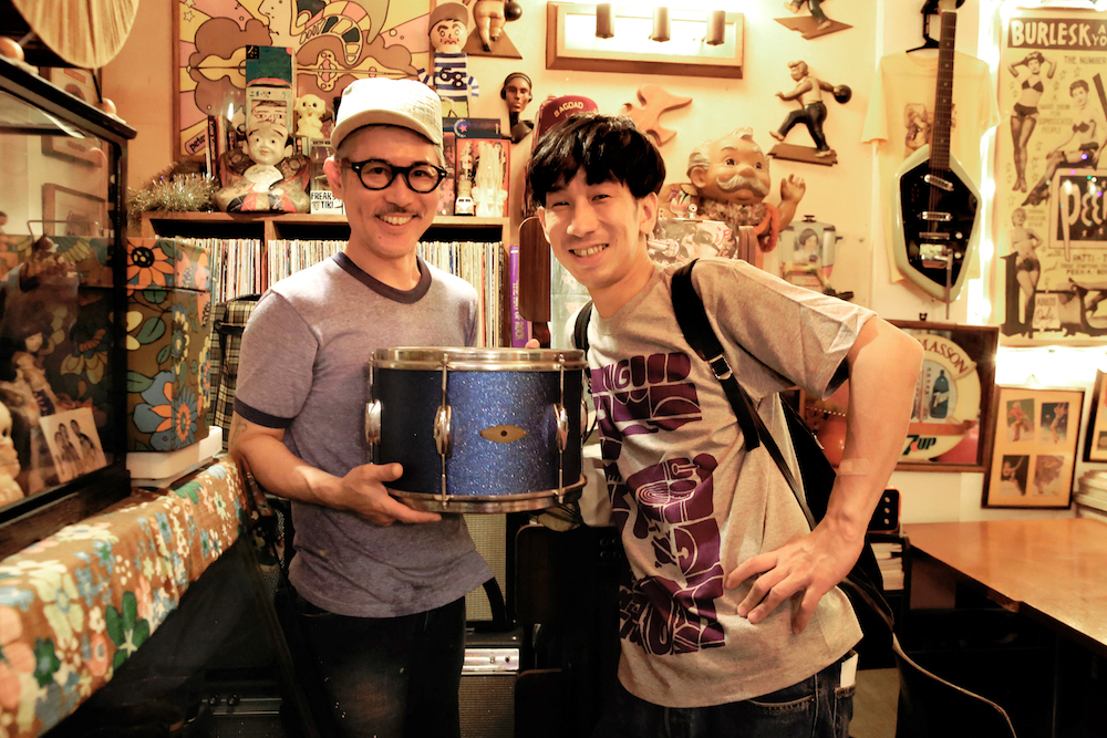 http://goodluckheiwa.galactic-label.jp/news/1-0901_014.jpg