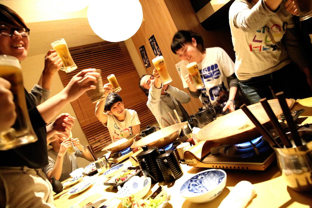 http://goodluckheiwa.galactic-label.jp/news/1123_045.jpg