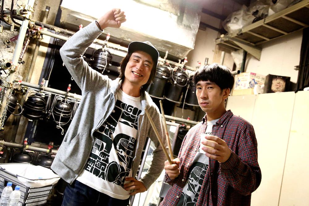 http://goodluckheiwa.galactic-label.jp/news/1125_006.jpg