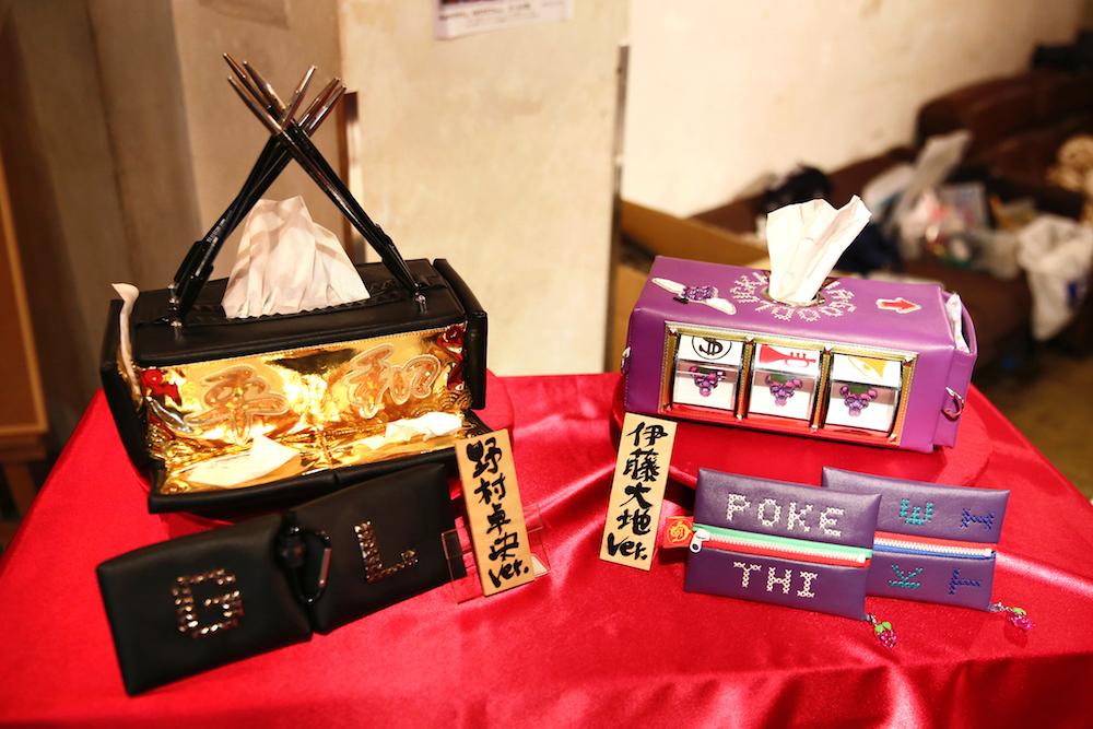 http://goodluckheiwa.galactic-label.jp/news/1125_060.jpg